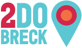 2 Do Breck